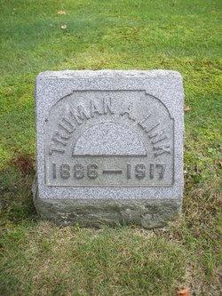 Truman Arthur Link