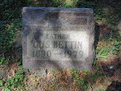 Gustav A. Gus Bettin