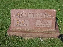 John Gritters