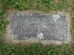 Helen M. <i>Trynor</i> Brown