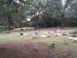 Durwood Cemetery