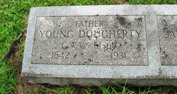 Young Dougherty