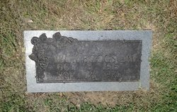 C. A. Wick Boggs, Jr