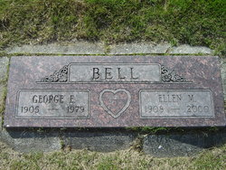 George E. Bell