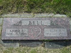 Ellen M. Bell