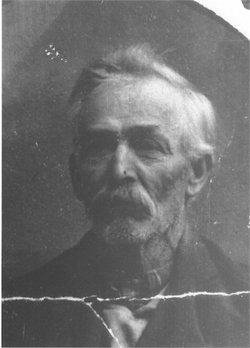 James Hamilton Cork