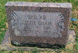 Lizzie Chair