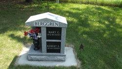 Robert E. Berggren