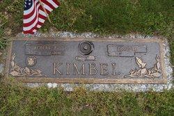 Robert J. Kimbel