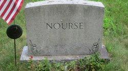 Elizabeth T <i>Smith</i> Nourse