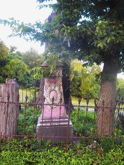 Tousey Cemetery