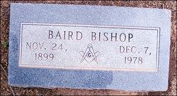 Baird Bishop
