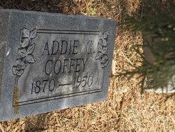 Addie Coffey