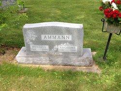 Russell Ammann