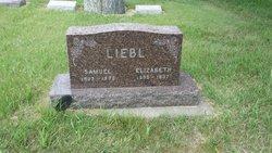 Samuel Liebl