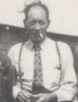 Bryan Everett Bry. Dawson