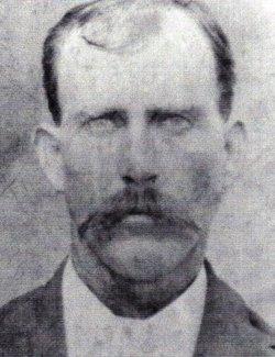 John James Smith