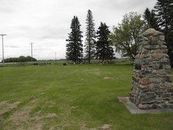 Poplar Point Setter United Cemetery