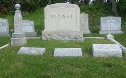 Edna <i>Klasky</i> Elgart