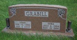 Loah Grabill