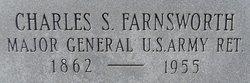 Charles Stewart Farnsworth