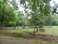 Willington Cemetery