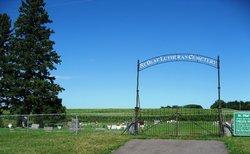 Saint Olaf Cemetery