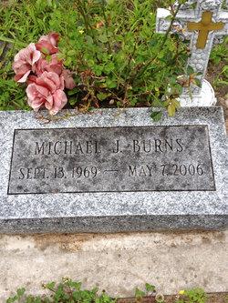 Michael J. Burns