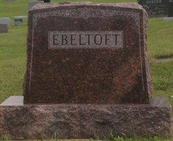 Arthur Henry Ebeltoft