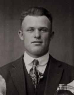 Arnol Richard Brown