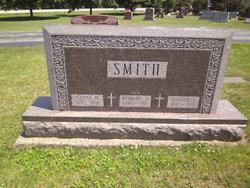 Leona M Smith