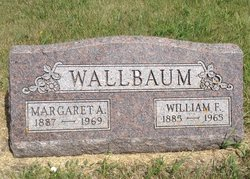 William Wallbaum