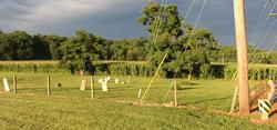 Fernald Cemetery