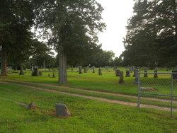 Cedarvale Cemetery