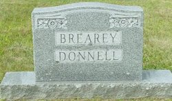 Thelma <i>Moulton</i> Donnell
