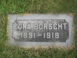 Edna Borscht