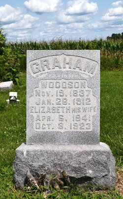Woodson Graham