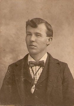 Ellis Leroi Adams