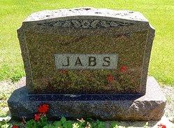 Ferdinand Jabs