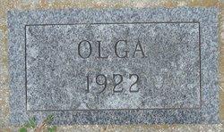 Olga Aaseby