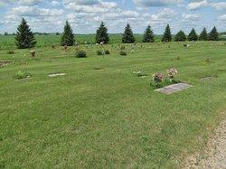 Lake Lillian Community Cemetery