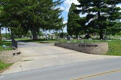 Saint Vitus Cemetery