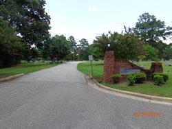 Raeford Cemetery