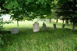 Brockway Cemetery