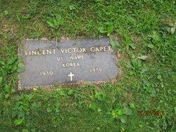 Vincent Victor Capets