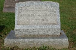 Margaret Adams Et <i>Morrison</i> Boland