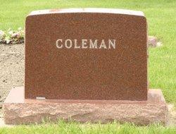 L. L. Coleman