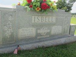 Travis H Isbell