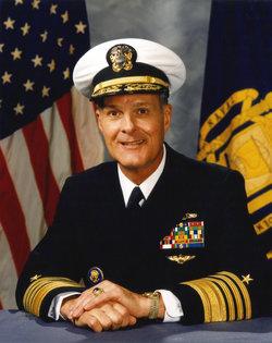 Charles R. Larson