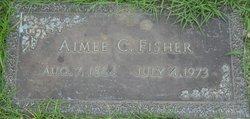 Aimee C. Fisher